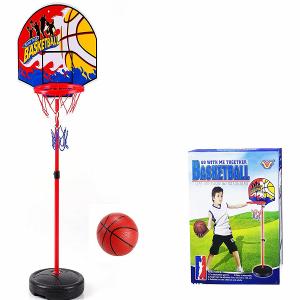 כדורסל ביתי לילדים